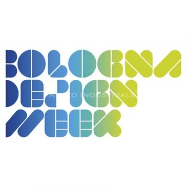 IMPERFETTO ALCHEMICO | Bologna Design Week